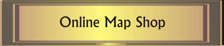 MappingGall